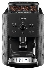 Krups EA810B70 Essential Espresso - zánovní