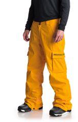 DC moške smučarske hlače Banshee Pnt M