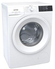 Gorenje pralni stroj WEI72S3