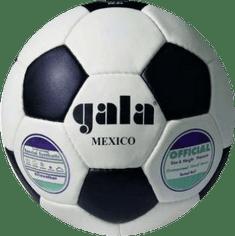 Gala nogometna lopta MEXICO BF5053S, veličina 5
