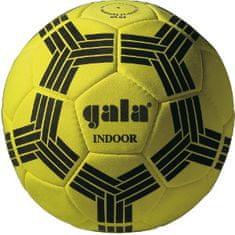 Gala INDOOR - BF5083S vel. 5