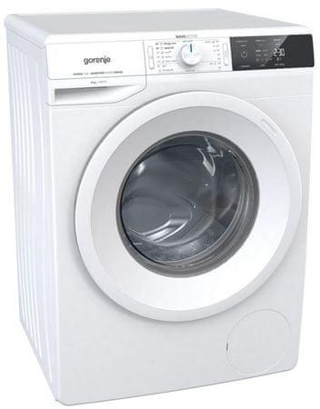 Gorenje pralni stroj WEI843