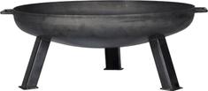 BUSCHBECK željezna vrtna peć, 120 cm