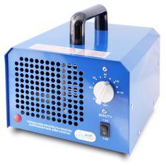 PROFI OZON GO-7000 generátor ozonu (pro účinné odstranění zápachu v prostoru do 250 m3)