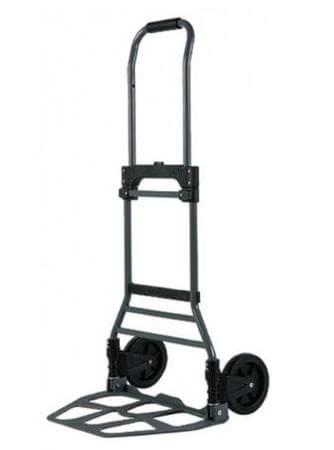 OMEGA AIR ročni transportni voziček HT130