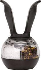 Chef'n DUO mlýnek na pepř a sůl