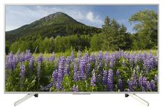 Sony televizor KD-55XF7077