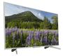 2 - Sony televizor KD-55XF7077