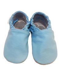 baBice cipele za dječake