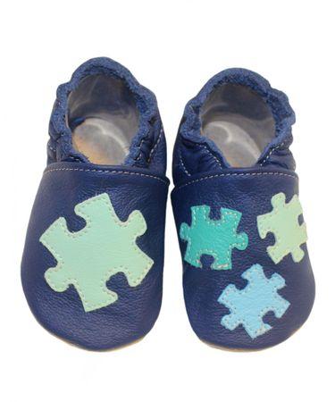 baBice fiús csizma 16,5 kék