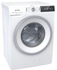 Gorenje perilica rublja WA866