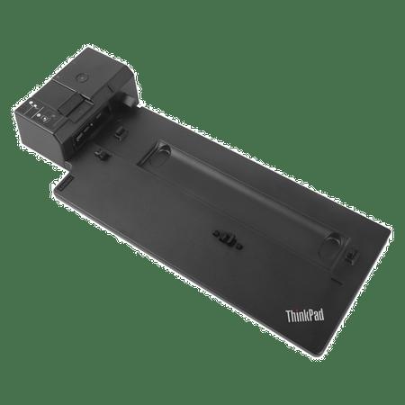 Lenovo priklopna postaja ThinkPad Pro