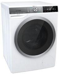 Gorenje perilica rublja WS168LNST
