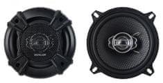 SENCOR głośniki samochodowe SCS BX1302