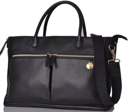 zavěste kabelku na kabelku