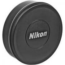 Nikon pokrov objektiva AF-S 14-24/2,8