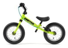 Yedoo bicikl bez kotača OneToo