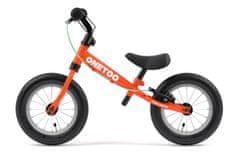 Yedoo OneToo pedál nélküli gyerekkerékpár