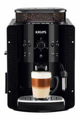 Krups aparat za kavu EA 8108 Roma