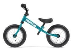 Yedoo Odrážadlo OneToo bez brzdy