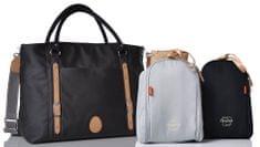 PacaPod torbica za presvlačenje MIRANO