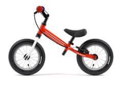 Yedoo LMTD pedál nélküli gyerekkerékpár