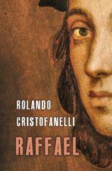 Cristofanelli Rolando: Raffael