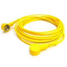 Uzemňovací kabel - 300 cm