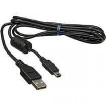 Nikon USB kabel UC-E21