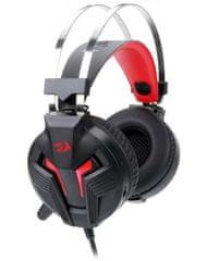 Redragon gaming slušalice H112 MEMECOLEOUS