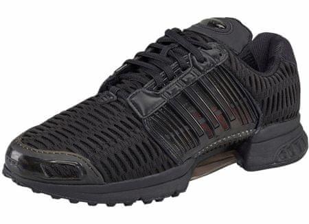 Adidas buty Adidas Clima Cool 1, Black, 41