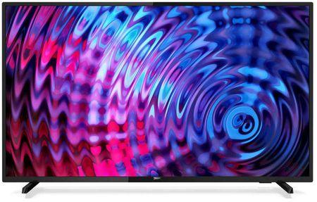 Philips telewizor 43PFS5503/12