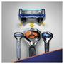 5 - Gillette wkłady do maszynki Fusion ProGlide Manual - 4 sztuki