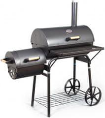 G21 Grill BBQ big