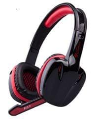 Genesis Gaming slušalice Genesis H22