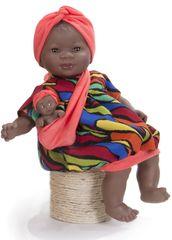 Nines 31261 Maria con bebe 45cm