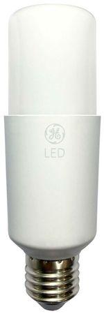 GE Lighting LED žiarovka Bright Stik E27, 12W, neutrálna biela