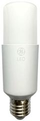 GE Lighting LED žárovka Bright Stik E27, 12W, studená bílá