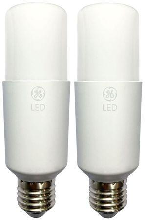 GE Lighting Bright Stik E27 15W LED izzó, neutrális fehér
