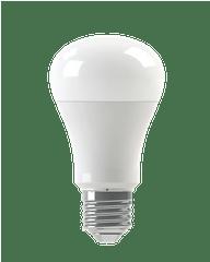 GE Lighting GLS ECO, E27 5W LED izzó, hideg fehér