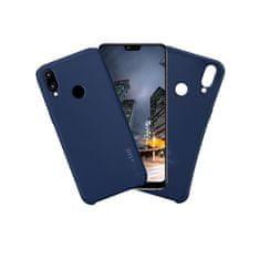 SBS ovitek Polo za Huawei P20 lite, modra