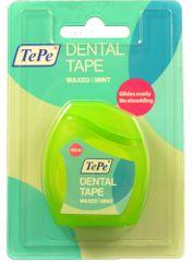 Tepe Dentální páska 40 m