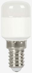 GE Lighting Pygmy Capsule E14 LED izzó, 1,6W, hideg fehér