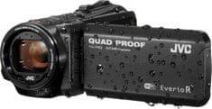 JVC GZ-RX605 Black (GZ-RX605B)