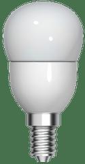 GE Lighting DECO START, LED izzó E14, 5,5W, meleg fehér