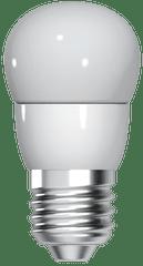 GE Lighting LED żarówka DECO START, E27, 3,5W, ciepłe białe światło