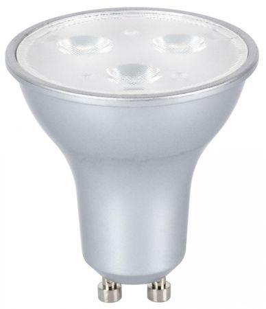 GE Lighting GU10 START LED izzó, 3W, meleg fehér