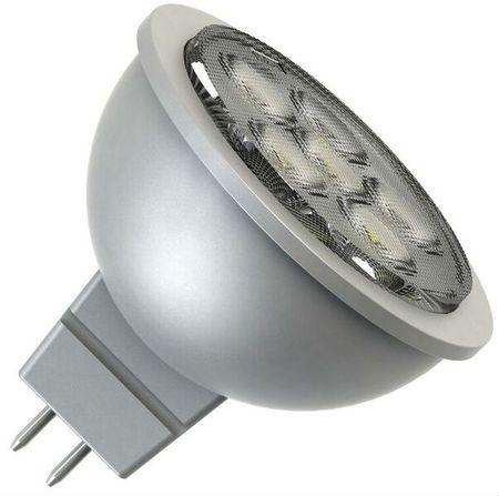 GE Lighting Energy Smart LED izzó, 7W, meleg fehér
