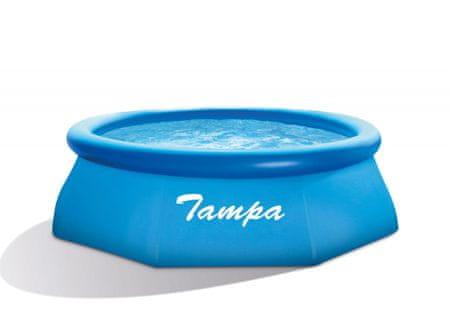 Marimex bazen Tampa, 305 x 76 cm, brez črpalke