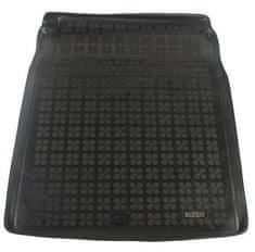 REZAW-PLAST Vaňa do kufra pre BMW 5 (E60) sedan 06.2003-2010, čierna